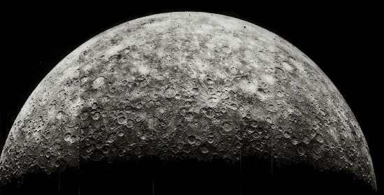 http://www.neunplaneten.de/nineplanets/GIF/Mercury.jpg