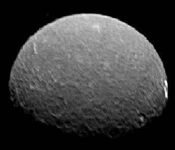 uranus moon cressida - photo #19